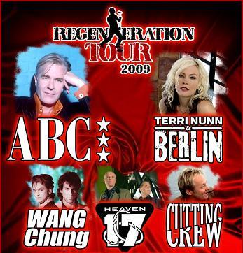 regeneration_tour_2009_pr1