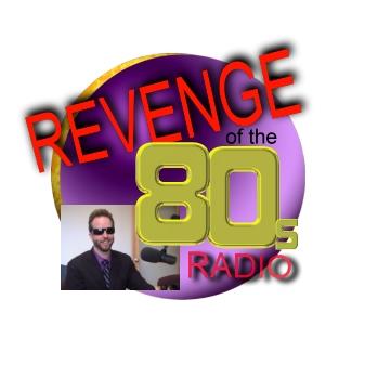 revenge-logo-4