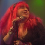 Concert Review: Gorevette Live at New York's Highline Ballroom