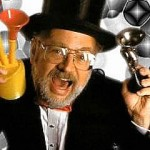 Dr. Demento To End Radio Syndication