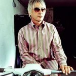 Weller to Play the Apollo