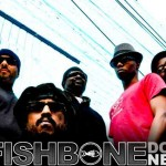 Fishbone to Kick Off 2011 Tour With 2 DC Shows