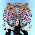 CD Review: Josie Cotton shines again with Pussycat Babylon