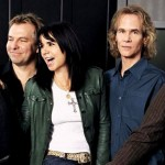 Win tickets to see Patty Smyth and Scandal at BB Kings in NYC on May 12th