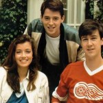 Our 6/24 Show Podcast is up &#8211; with Ferris Bueller sequel screenwriter Rick Rapier
