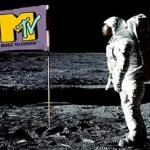 Our 7/29 show podcast edit is up – Happy 30th MTV