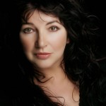 EMI Exec: New Kate Bush album ETA November?