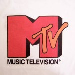 MTV: 30 Years of exceptional and dubious contributions to music, entertainment