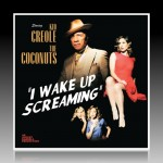 Review: Kid Creole and the Coconuts – 'I Wake Up Screaming""