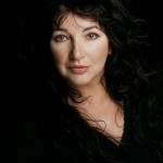 Kate Bush releases first single from her upcoming new album