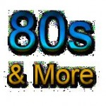 Revenge of the 80s Welcomes new affiliate: 80s & More