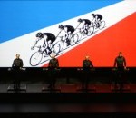 Museum of Modern Art presents Kraftwerk retrospective, live shows