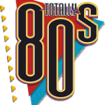 Revenge of the 80s welcomes two new affiliates