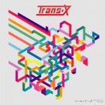 CD Review: Trans-X is back with Hi-NRG