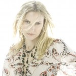 Aimee Mann to release new album in September