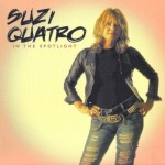 Our 9/14 show (with Suzi Quatro) podcast/synd edit is up