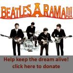 Around the Blogosphere – Beatlesrama Internet Radio