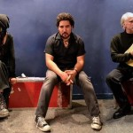 Review: Concrete Blonde at Irving Plaza, NYC, 12/13/12