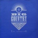 Big Country announce European tour dates; new album a step closer