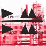 Depeche Mode releases 'Delta Machine'