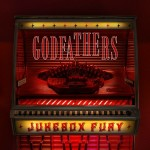 Godfathers, Stranglers embark on their 'Feel it Now' tour (UK)