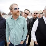 Camper Van Beethoven announce new US & Europe tour dates, unveil new video