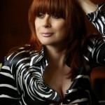 The Divinyls' Christina Amphlett dead at 53 after battling breast cancer, MS