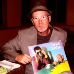 Our 5/10 show with Marshall Crenshaw synd/podcast edit is up