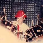 Devo percussionist Alan Myers dies