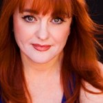 "Julie Brown's ""Homecoming Queen"" to become a musical"