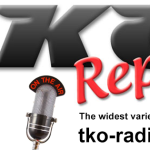 Revenge of the 80s Radio welcomes new affiliate: TKO Replay