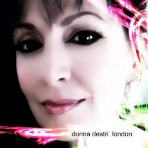 Donna London