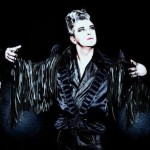 Our 4/25 show with Steve Strange podcast/syndication edit is up