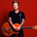 Our 6-27 show is up with new music from Brian Setzer and The Superions