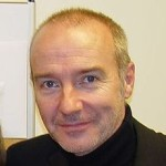 Our 7/18 show with Midge Ure podcast/syndication edit is up