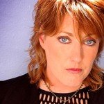 Our 8/29 show with Katrina Leskanich is up