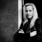 This week's show with Cherie Currie is up