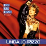 This week's show with Linda Jo Rizzo podcast/syndication edit is up