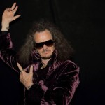 Our 9.18 show with Doctor of Doctor & the Medics is up