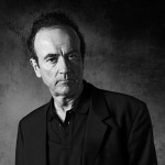 Our 10/16 show with Hugh Cornwell is up