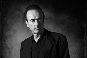 Hugh-Cornwell-frontpage