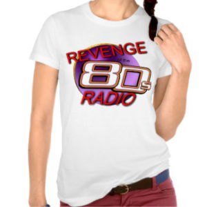 ladies_revenge_of_the_80s_t_shirt_tshirt-rd80cc04c1d7a4fd08db4761082d7d8e7_8nhmp_324