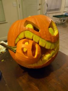 pumpkinolantern2222