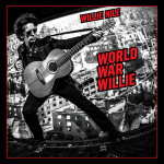 Our 2.19 show with Willie Nile is up