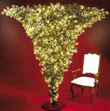 christmas_tree_upside_down