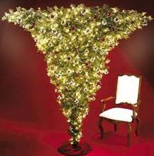 christmas_tree_upside_down