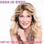 Our week of April 21-27 show with Linda Jo Rizzo is up