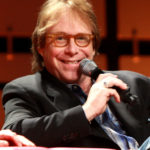 Our Aug 18-24 show with Bill Mumy premiers tonight