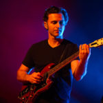 Our Oct 13-20 show with Dweezil Zappa podcast/synd edit is up