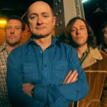 Our Jan 19-25 show with Dave Fauklner of the Hoodoo Gurus premiers tonight